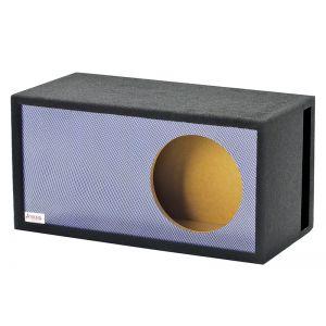 Atrend - 10LSVB- Blue Carbon Fiber