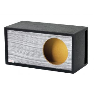 Atrend - 10LSVB- Platinum Wood Grain