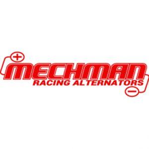 Mechman - 11030170