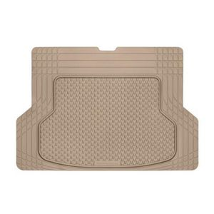 WeatherTech - 11AVMOTHST