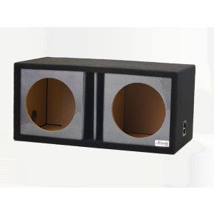 Atrend - 15DVR - Black Carbon Fiber