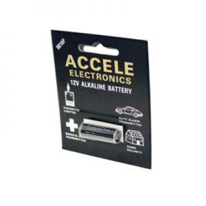 Accele - 0016