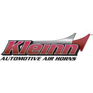 Kleinn - 6854