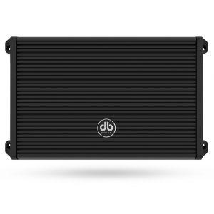 DB Drive - A6 1300.1D