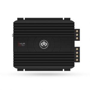 DB Drive - A7M 750.1