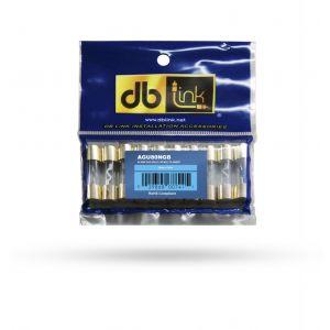 DB Link - AGU80NGB