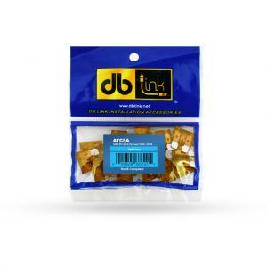 DB Link - ATC5A