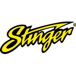 Stinger - BGRCA9