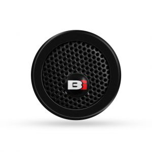 Bass Inferno - BI1TW