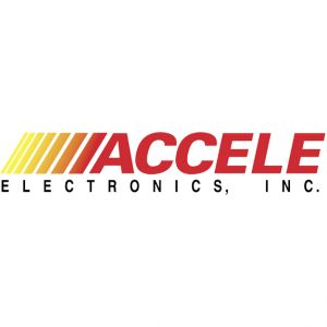 Accele - BSS300R