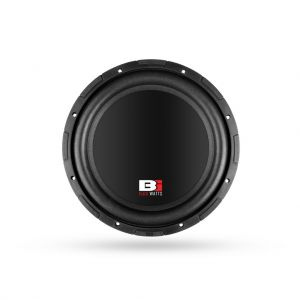 Bass Inferno - BSW12S
