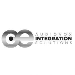 OE Integration - BT100AUD