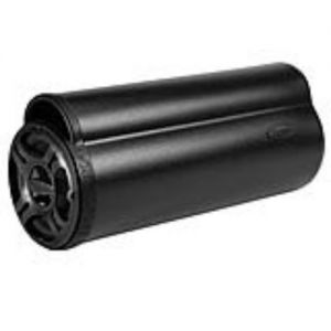 Bazooka - BT6028DVC