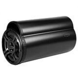 Bazooka - BT8024DVC
