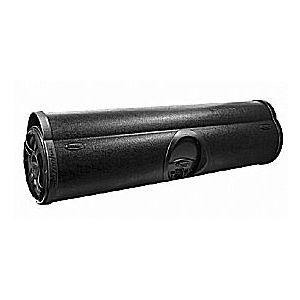 Bazooka - BTA8250D-DE