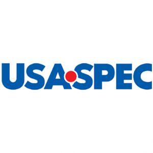 USA Spec - CASGCAD