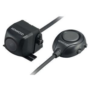 Kenwood - CMOS-320