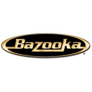 Bazooka - CSS-3I