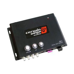 Cerwin Vega - CVM2