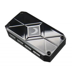 Diamond - DARGB8A