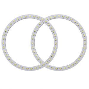 DB Link Lighting Solutions - DBHA120W