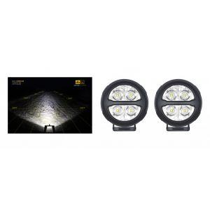 DB Link LED Emergency Lights - DBSM3.0S-K