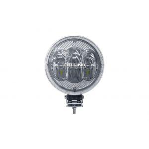 DB Link LED Emergency Lights - DBSM7D