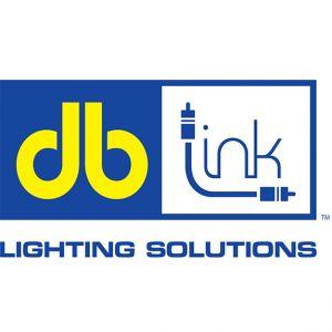 DB Link Lighting Solutions - DBSM9G1-[A]
