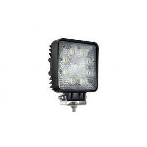 DB Link LED Emergency Lights - DBSW24F
