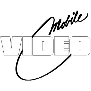 Mobile Video - DPAVXHR7012DWD