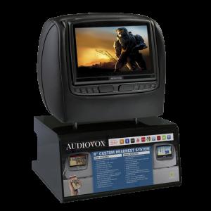 Mobile Video - DPAVXHR8DWD