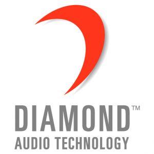 Diamond - DSG52