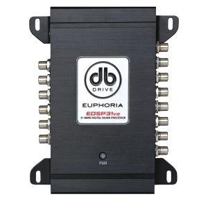 Euphoria - EDSP31