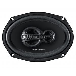 Euphoria - ES5 69