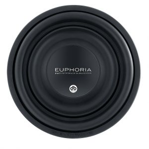 Euphoria - EW7 12D4