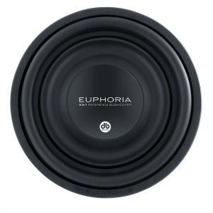 Euphoria - EW7 15D4