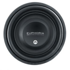 Euphoria - EW9 12D4