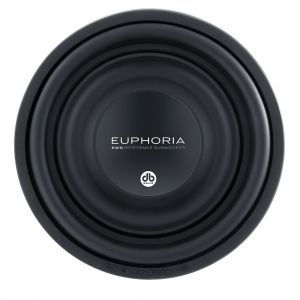 Euphoria - EW9 15D4