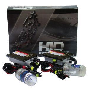 RaceSport - H138KG1CANBUS