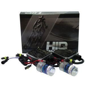 RaceSport - H138KG2CANBUS