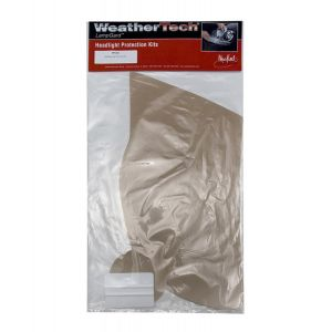 WeatherTech - H2724BW