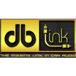 DB Link - HO-7712