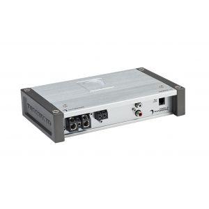 Diamond - HXM800.1D