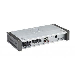 Diamond - HXM800.2D