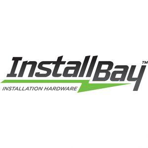 Install Bay - IB3.5RCA-1