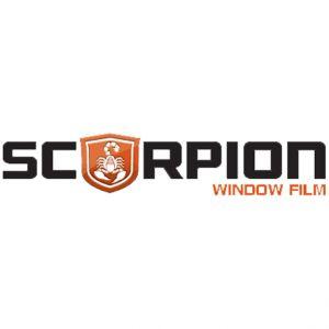 Scorpion - J4-101S