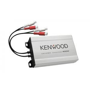 Kenwood - KACM1804