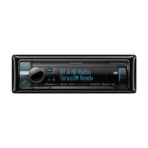 Kenwood - KDC-BT958HD