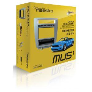 Maestro - KIT-MUS1