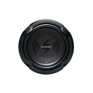 Lightning Audio - L2-D212